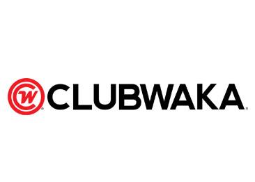 ClubWakaCorrectSize