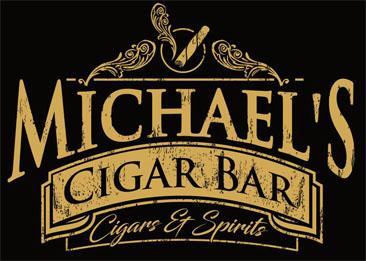 MichaelsCigarBarCorrectSize