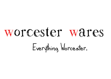 worcesterwares