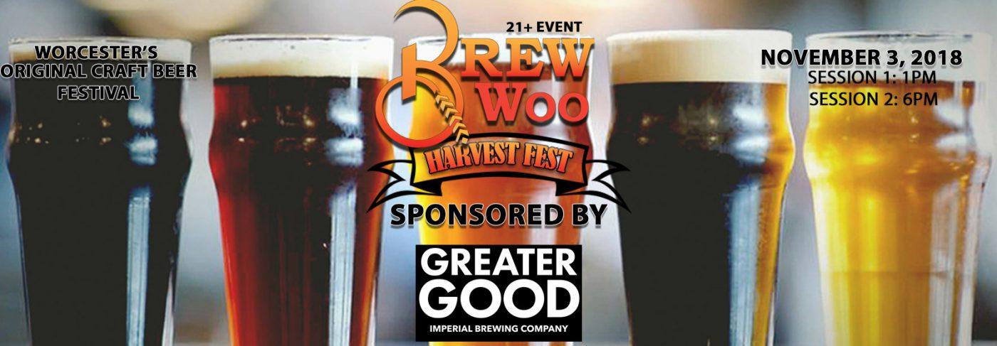 Brew Woo