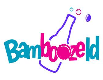 Bamboozled_UpdatedLogo_Website