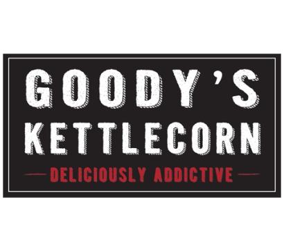 Goodys_logoforwebsite