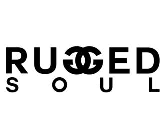 ruggedsoullogo
